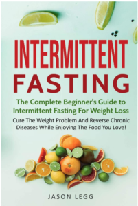 intermittent-fasting-and-weigh-loss
