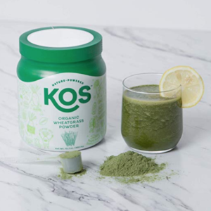 KOS-Healthy-Wheatgrass-Juice