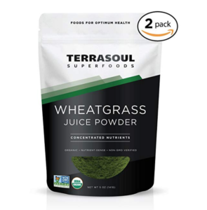 Best-Wheatgrass-juice-powder