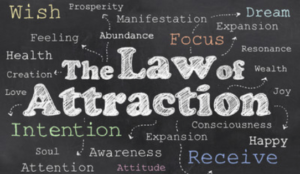 weight-loss-with-the-law-of-attraction