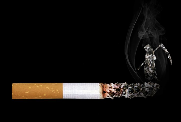 Stop-Smoking-And-Weight-Gain