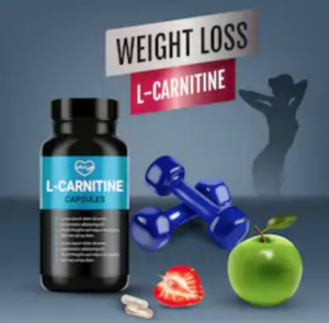 How-To-Lose-Weight-With-Lcarnitine