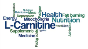 Lcarnitine-for-weight-loss-supplement