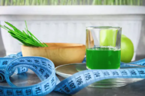 Health-benefirts-of-Wheatgrass