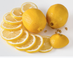 All-About-The-Lemon-Diet
