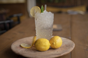 Lemon-Water-For-Weigh-Loss