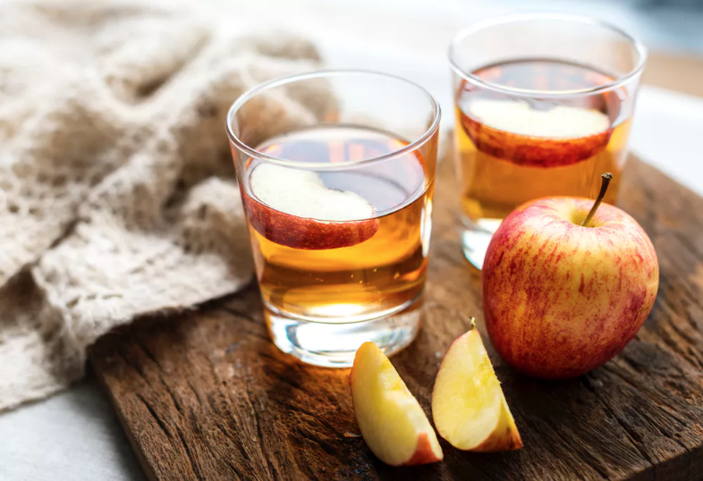 Benefits-To-Drinking-Apple-Cider-Vinegar