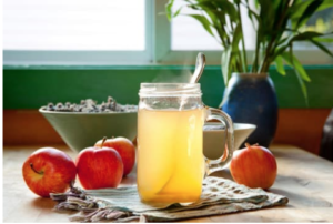 Apple-Cider-Vinegar-Drink-Recipe