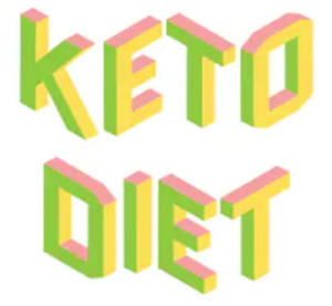 Ketogenic-diet-and-weight-loss