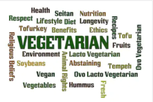 All-about-vegetarian-diet
