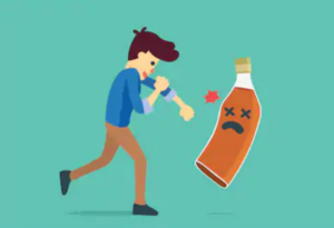 Panic-Disorder-and-Alcohol