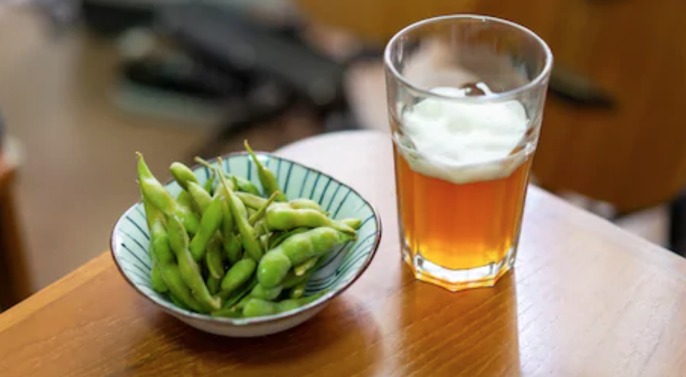 What's-The-Beer-Diet-?