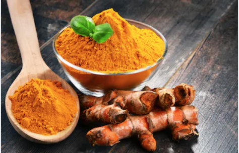 Turmeric-And-Health