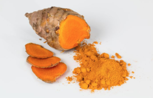 Turmeric-Benefits-And-Side-Effects