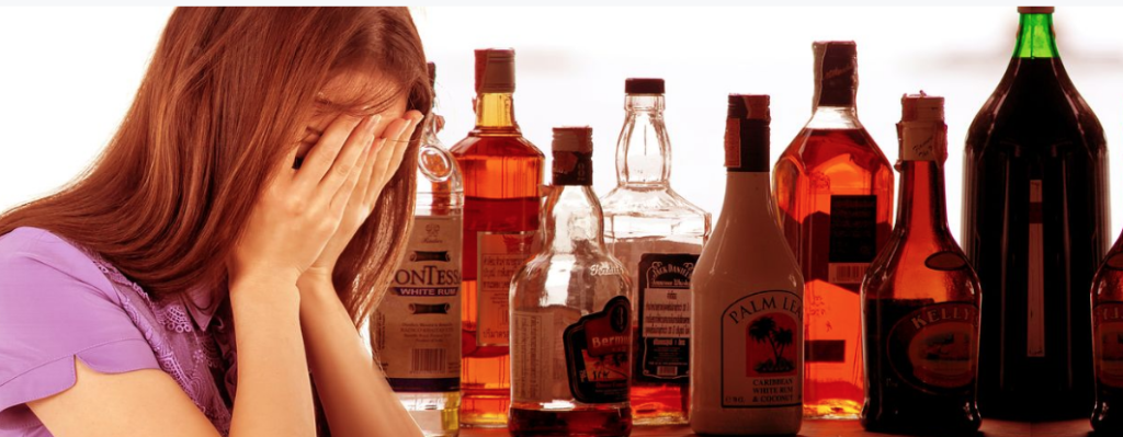 Alcohol-Addiction-Because-Of-Panic-Disorder