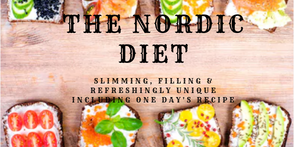 What-is-the-Nordic-Diet