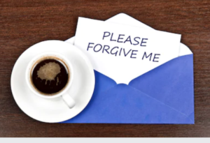 Please-Forgive-Me