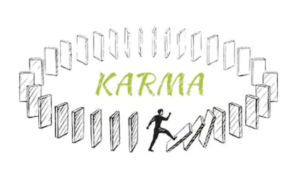 What-Is-Karma