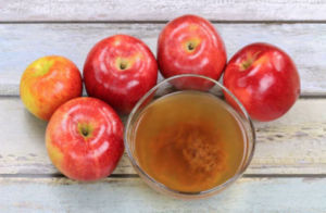 ACV-For-Health