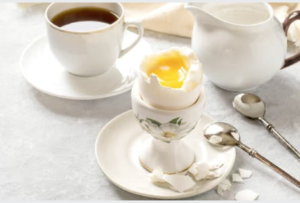Egg-Recipes-Breakfast