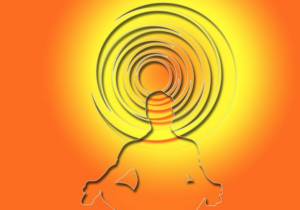 How-To-Self-Hypnosis