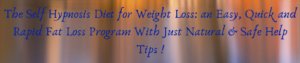 Weight-Loss-Affirmation