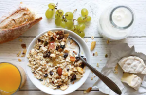 Whole-Grains-For-Muscles