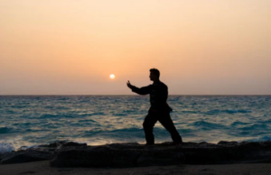 Tai-Chi-For-Stress-Relief