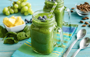What're-Green-Smoothies-About-Photo