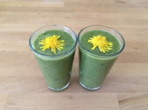 Green-Smoothie-Weight-Loss