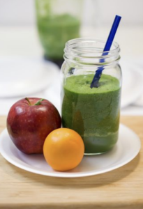 What're-Green-Smoothies-About-Diet