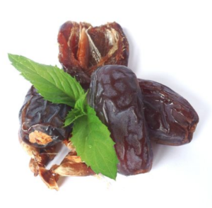 Medjool-Dates-For-Sweetness