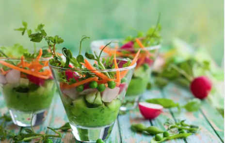 The-Raw-Food-Diet-How-To