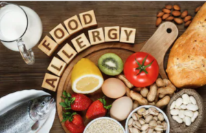 Food-Allergie-And-Gut-health