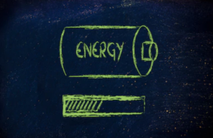 How-To-Recharge-Energy-Tips