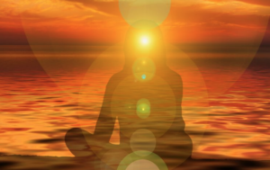 Heal-Your-Body-With-Meditation