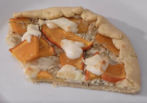 Pumkin-Fall-Recipes-Tart