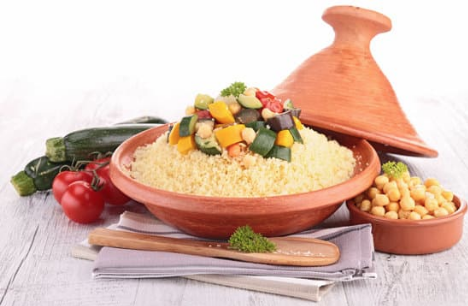 Couscous-Salad-Recipes