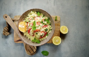 Couscous-Salad-Recipes-With-Feta