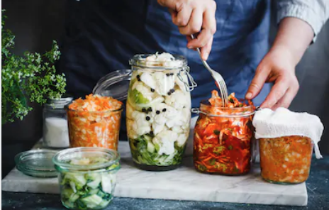 How-To-Ferment-Foods