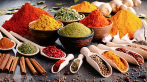 Mood-Enhancing-Foods-Spices
