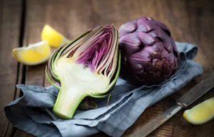Artichokes-Are-A-Healthy-Superfood-Recipes