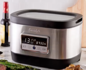 Best-Sous-Vide-Cookers-With-Water-Basin