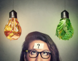 Diet-Hysteria-Confused
