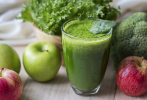 Vitamin-K-And-Its-Importance-Green-Smoothies