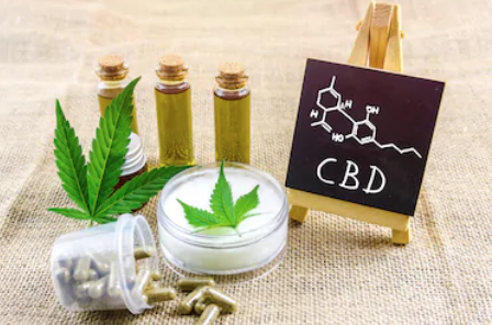 Is-CBD-A-Superfood
