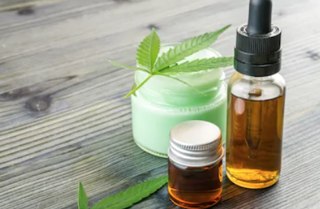 CBD-Oil-For-More-Well-Being