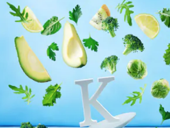 Vitamin-K-and-Its-Importance
