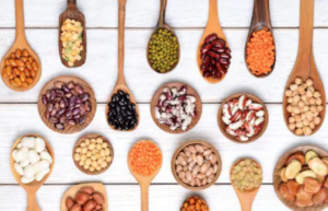 Foods-With-Lots-Of-Magnesium
