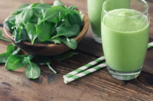 Spinach-Smoothie-Recipes
